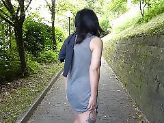 Public nudist, Petra q, Petra m, Nudist amateur, In city, German petra