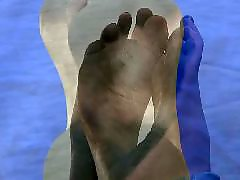 Sole foot, Foot soles, Foot fetish soles, Dirty soles, Dirty foot, Sole