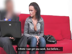 Blowjobs office, Pov oral, Amateur pov, Pov asian, Sex office, Shaved cock cumming