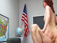 Sikiş küçük, Sexs school, Küçük oral, Küçük kı seks, Sikiş kücük, Küçük sex