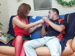Shaved asian milf, Bondage sex, Vaginal cream, Vagina cream, Russians sex, Russian stocking