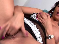 Voyeur anal, Voyeur masturbating, Voyeur masturbate, Toy webcam, Webcams dildos, Webcame anal