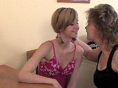 Ragazzine porche, Lesbiche troietta, Mamme porche, Mamme amatoriale, Mamma lesbiche, Lesbiche porche