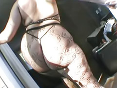 English, Whip, Whipping, Milf ass, Whipping girl, Whipping ass
