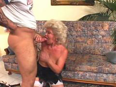 Muscle, Horny granny, Muscle öl, Muscle fucked, Muscle fuck, Fucking granny