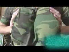 Masturbating, Masturbation, Masturbate, Laura, Military, Olya