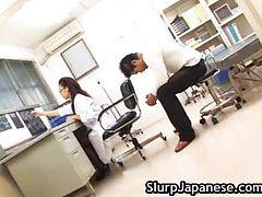 Shinobu, Nurse hot, Nurse blowjob, Hot nurses, Hot nurse, Hot- nurse