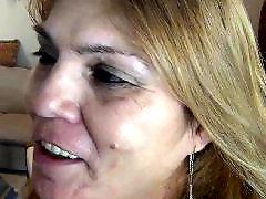 Ñiña rubia, Rubiasç, Nña rubia, Madurasç, Mature boob, Big boobs amateur