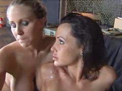 Milf, Julia ann, Julia ann,, Shameless, Anne, Capture