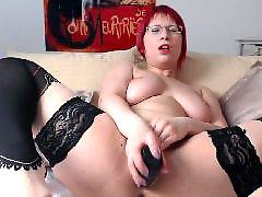Sex i igracke, Jebanje i masturbacija, Jebanje zgodne djevojcice, Jebanje djevojcice