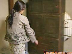 Japanese, Japan sex, Japanese milf, Sex japan, Sex japanese