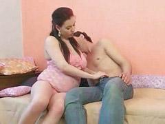 H怀孕, 懐妊, 孕孕孕, 大肚子孕, 妊, 大肚子