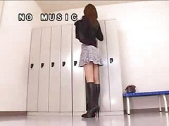 Japan, Japanes girl, Japaned, Japan オナニー, Girl pantyhose, Japan 素人