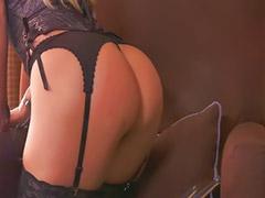 720p, Sex scenes, Sex scene, Scenes sex, Scene sex, Kd;