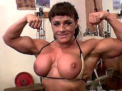 근육 거유, 근ㅊㄹ, 근ㅊㄴ, 근ㅊ, 근육