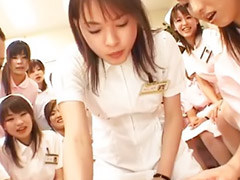 アジアン ぶっかけ, なめ 日本人, 日本人 ぶっかけ, 日本人 まんこ, 輪姦日本人, 輪姦