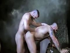 Gay, Gay blowjobs, Gay sex, Sex gay, Anal gay, Couple anal