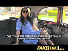 المغامرة, الاجرة, تاكسي تاكسي, اجرة, تاكسى, ابن مع ام