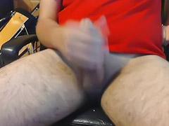 Webcam, Webcam masturbation, Webcam wanking, Webcam amateur, Webcam masturbate, Wank,
