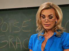 Swallow, School, Tanya tate