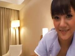 日本人 handjob, 日本自慰手淫,, 日本自慰手淫, 日本护士日本护士, 日本人,看護師, 日本人日本夫妻