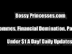 Pov babe, Financial domination, Domination amateur, Bdsm amateure, Babe pov, R us