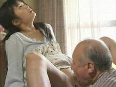 Peliculas l, Peliculas d, Ane, Japonesas de 6, Pelicula porno, Pelicula