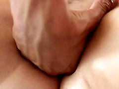 Massages creampie, Massage fucking, Massage big, Fuck massage, Fuck creampie, Brunettes big boobs