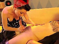 Teenie girl spritzt ab, Stehen finger, Mädchen werden lesben, Lesben,mädchen,teenie, Lesben, fingern, Fingern stehen