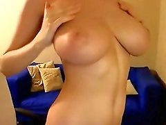 Big naturals, Naturals tits, Big natural tits 3, Tits natural, Tit natural, Naturly big