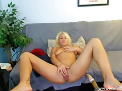 Webcam hot, Şişma, Webcam pornstars, Webcam fuck, Webcam blondes, Webcam blonde