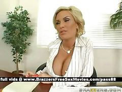 Busty mature, Blonde mature, Mature blond, Slut mature, Mature slut, Mature busty