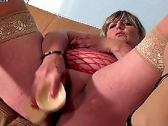 Mature dirty, Dirty milf, Dirty mature, Dirty granny, Grandma boobs, Granny and milf