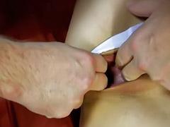 Stockings anal, Asian stockings, Anal stocking, Amateur stockings, Stockings, anal, Stockings sex
