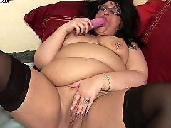 Toys chubby, Toy mature, Matures bbw, Mature toys, Mature cunt, Mother-love