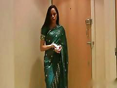 Indian, Hindi, Sexy, Hindi audio, Indian aunty, Saree