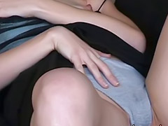 Upskirt, Real upskirt, Amateur panty, Head shaving, Pantie masturbation, Masturbation panties