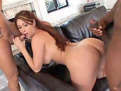 Tiffani mynx, Tiffany mynx interracial, Tiffany mynx, Mynx, Interracial dp, Interracial