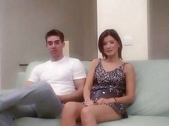 French, First time, Hot french, Hot first time, Hot couples, Hot couple