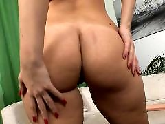 Toys hd, Toy cum, Sexe hd, Masturbation hd, Masturbate hd, In hd
