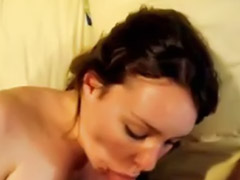 Oral compilation, Facial compilation, Hoot, Compilation blowjob, Sex compilation, Facials compilations