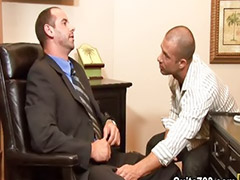 Blowjobs office, Gay blowjobs, Office anal, Pornstars anal, Sex office, Blowjob pornstar