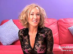 Brandi love, Stiletto, Panties stuffed, Stuffing panties, Amateur panty, Brandy love