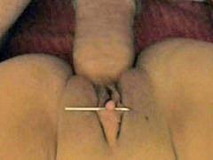 Piercing pussy, Getting pierced, Pussy piercings, Pussy piercing, Pierced pussy, Pierced pussies