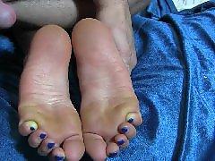 Soles fuck, Sole foot, Fucking foot, Fetish fuck, Foot soles, Foot fucks