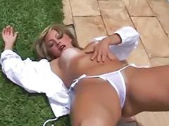 Midget, Brazilian