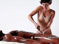 性愛觸手, ちんこ, ペニス