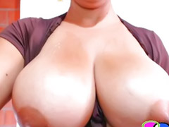 Big tits solo, Amateur tease, Webcam tits, Big ass amateur, Striptease, Tit rubbing