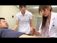 ممرضات يابانيه, ,اباحي ياباني, ممرضة يابانية, ياباني ام, ممرضات