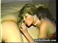 Blowjob, Cum 3 times, Cumming, Cummings, Time s, R,as